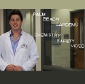 Chemistry Safety Video