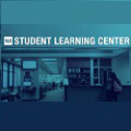 Student Learning Center